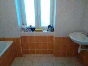 Studentský byt 3+1 v centru Brna s výbornou dostupností 2