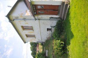 Prodej rodinného domu se zahradou 17