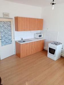 RD K PRODEJI. Dvougenerační - samostatně stojící/ 2 garáže. Užitná plocha 250 m², pozemek 2 390 m². 17