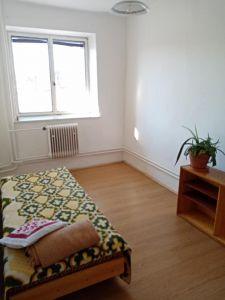 RD K PRODEJI. Dvougenerační - samostatně stojící/ 2 garáže. Užitná plocha 250 m², pozemek 2 390 m². 16