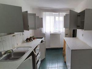 Prodej bytu v osobním vlastnictví 5
