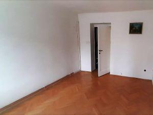 Prodej bytu v osobním vlastnictví 6