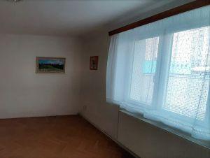 Prodej bytu v osobním vlastnictví 7