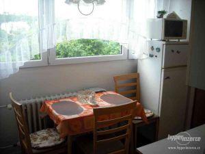 Spolubydlení - byt 2+1 Brno- Lesná 11
