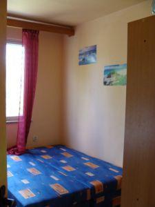 Pronájem bytu v Olomouci 1