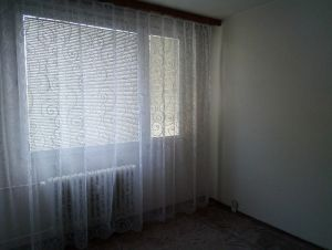 Pronajmu byt v Praze Kobylisy 1