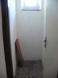 Pronajmeme byt 2+1 v Kostelci nad Vltavou 16 se zahrádkou 6