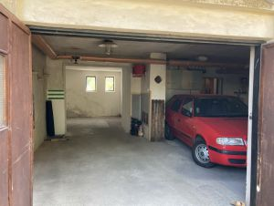 pronájem garáže 7