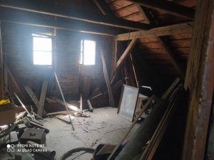 Prodej rodinného domu 196 m2 s pozemkem 50 m2 v obci Čistá 6