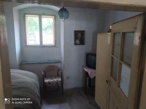 Prodej rodinného domu 196 m2 s pozemkem 50 m2 v obci Čistá 3