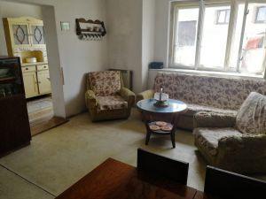 Prodej rodinného domu 196 m2 s pozemkem 50 m2 v obci Čistá 5