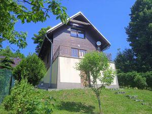 dům prodej  Čadca