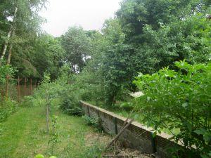 Prodám chatu se zahradou Kadaň 5