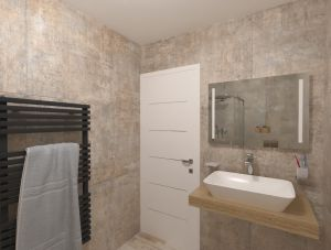 Prodej bytu 1+kk 93 m² 4