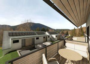 Prodej bytu 1+kk 93 m² 5