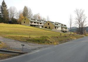 Prodej bytu 1+kk 93 m² 1