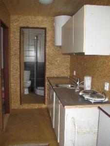 byt pronájem Vejprnická E192 Plzeň