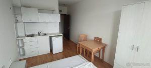 Apartmán Bulharsko - Slunečné pobřeží za cenu garáže 4