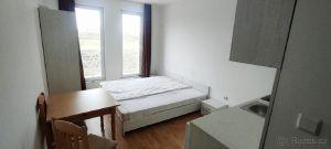 Apartmán Bulharsko - Slunečné pobřeží za cenu garáže 5