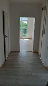 Pronájem bytu 2+1 61m²       2