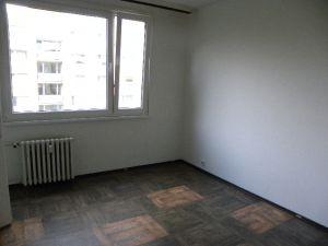 Pronájem bytu 1+1 35m² Osecká, Duchcov 6