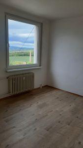 Pronájem bytu 2+1 61m²       4