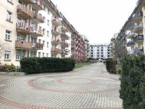 byt pronájem Lipnická Praha 9