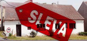 Prodej rodinného domu 196 m2 s pozemkem 50 m2 v obci Čistá 9