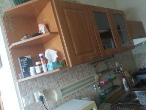 Prodej byt 1+1 v OV Boskovice 4