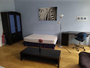Ostrava- pronájem bytu studentkám 4