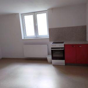 Pronájem bytu 3