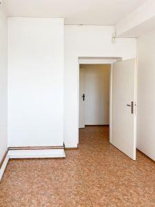 Kanceláře 73,3 m2 5