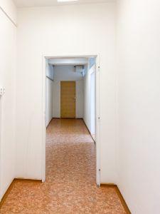 Kanceláře 73,3 m2 3