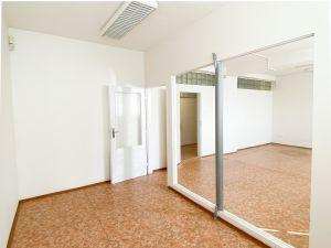 Kanceláře 73,3 m2 7