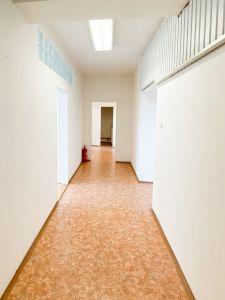 Kanceláře 73,3 m2 6