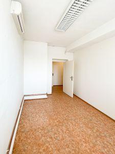 Kanceláře 73,3 m2 2