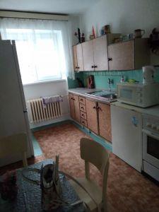 Pronájem bytu 2+1, Pardubice - Dukla 3
