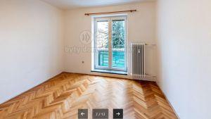 Pronájem bytu 2+1, Pardubice - Dukla 2