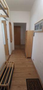 Pronájem bytu ve Zlíně 10