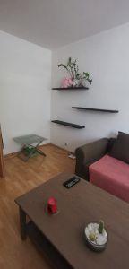 Pronájem bytu ve Zlíně 3