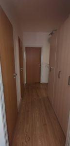 Pronájem bytu ve Zlíně 9