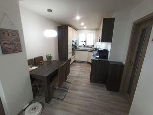 Prodej bytu 2+kk - Zbýšov u Brna 2