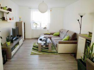 Prodej bytu 2+kk - Zbýšov u Brna 10