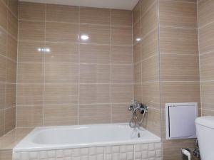 Prodej, byt 1+kk, 24,5m2, Štúrova, Praha 4 - Krč , Hlavní město Praha 6