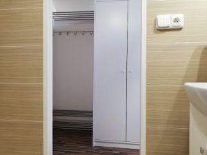Prodej, byt 1+kk, 24,5m2, Štúrova, Praha 4 - Krč , Hlavní město Praha 10