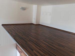 Prodej, byt 1+kk, 24,5m2, Štúrova, Praha 4 - Krč , Hlavní město Praha 4