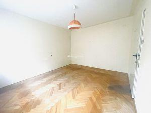 Prodej bytu 2+1, 57 m², ul. Gen.Píky, Kladno 2