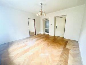 Prodej bytu 2+1, 57 m², ul. Gen.Píky, Kladno 1